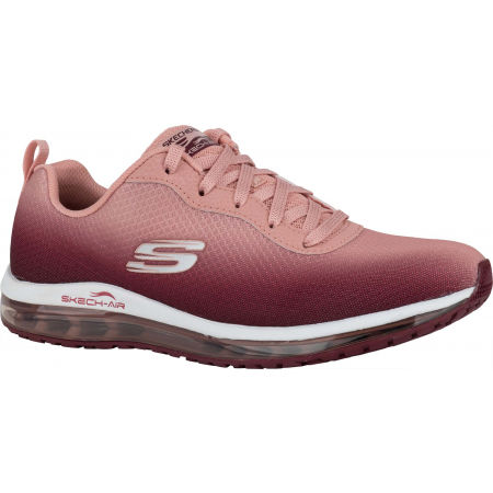 Skechers SKECH-AIR ELEMENT