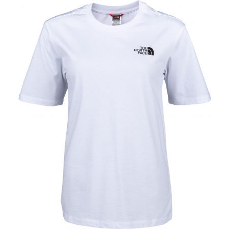 The North Face BF SIMPLE DOME
