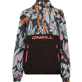 O'Neill PW EXPLORE JACKET