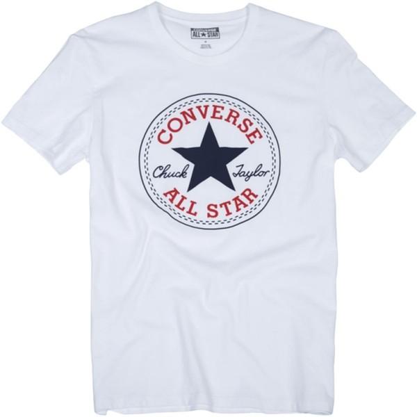 AMT M19 CORE CP TEE - Pánské tričko