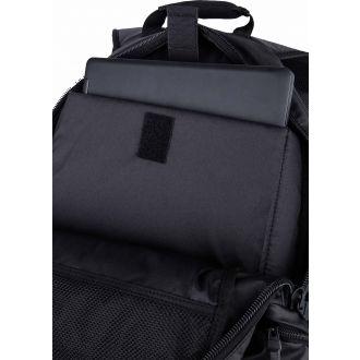 Pánský batoh
