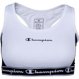 Champion BRA
