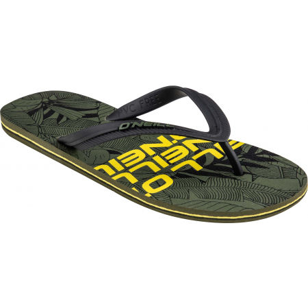 O'Neill FM PROFILE GRAPHIC SANDALS