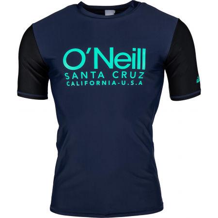 O'Neill PM CALI S/SLV SKINS