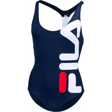 Fila YUKO SWIMSUIT