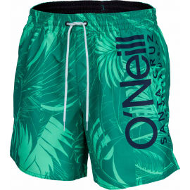O'Neill PM CALI FLORAL SHORTS