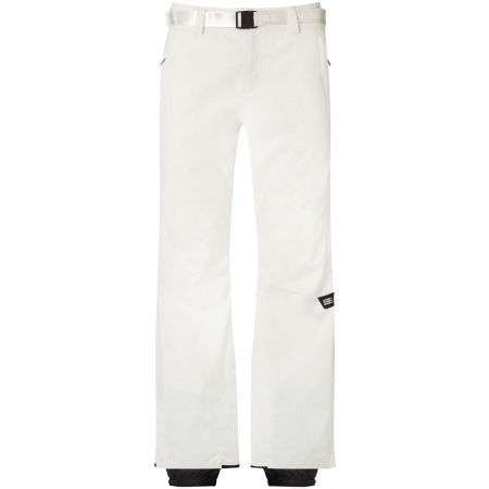 O'Neill PW STAR SLIM PANTS