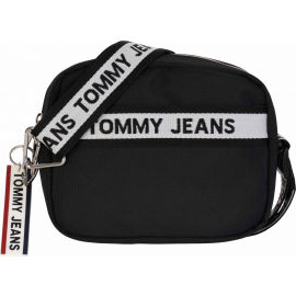 Tommy Hilfiger TJW LOGO TAPE CROSSOVER NYL