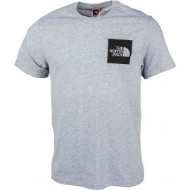 The North Face S/S FINE TEE