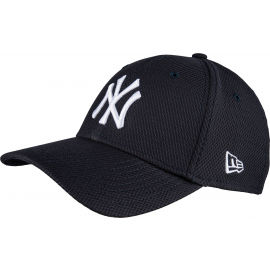 New Era 3930 DIAMOND ERA ESSENTIAL NEW YORK YANKEES