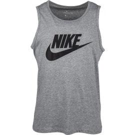 Nike NSW TANK ICON FUTURA