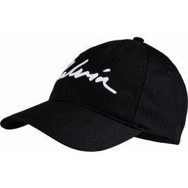 Calvin Klein CKJ SIGNATURE CAP