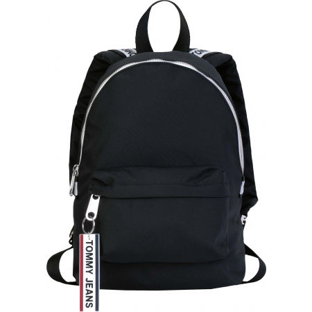 Tommy Hilfiger TJW LOGO TAPE MINI BACKPACK NYL