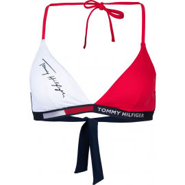 Tommy Hilfiger FIXED TRIANGLE RP
