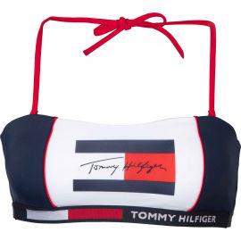 Tommy Hilfiger BANDEAU- RP