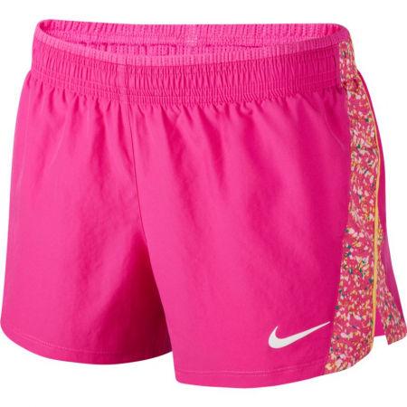 Nike ICNCLSH SHORT 10K W