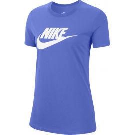 Nike NSW TEE ESSNTL ICON FUTUR W