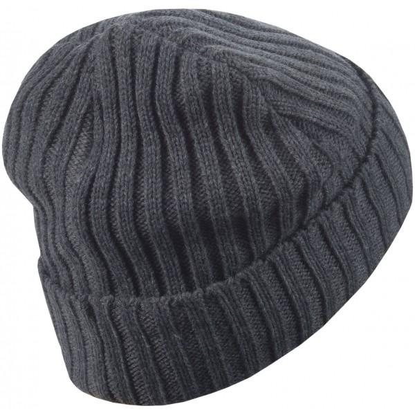 FM BEANIE - Zimní čepice