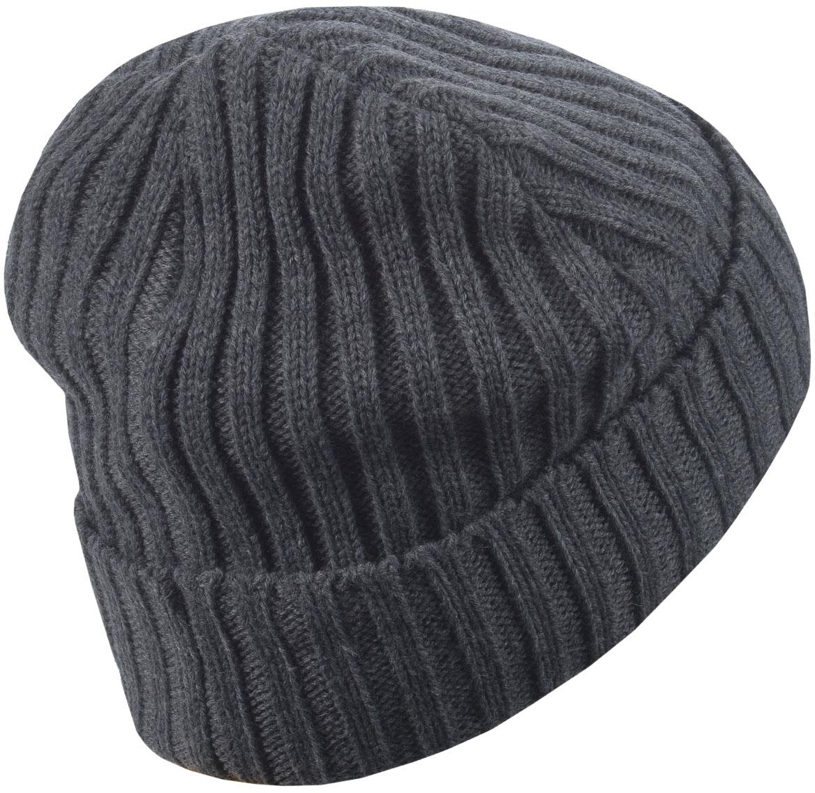 FM BEANIE - Zimní čepice 2ca0c410aa