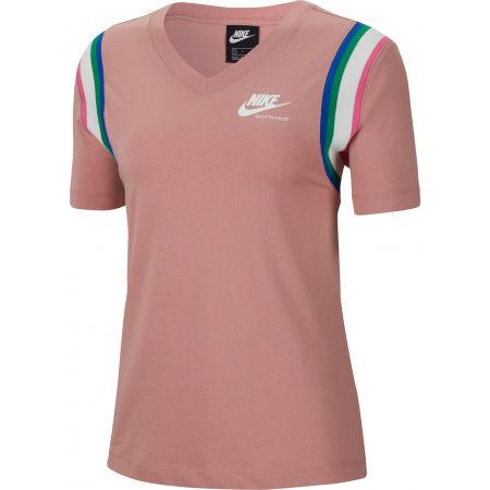 Nike NSW HRTG TOP W