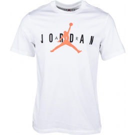Nike JORDAN AIR WORDMARK