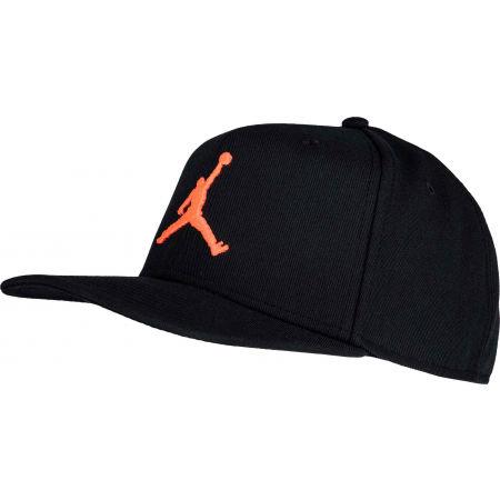 Nike JORDAN PRO JUMPMAN S