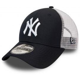 New Era 9FORTY K MLB SUMMER LEAGUE NEW YORK YANKEES
