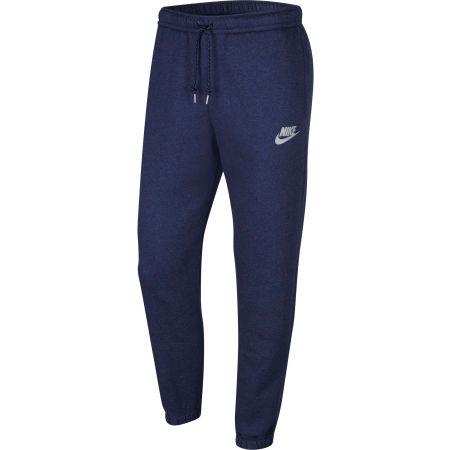 Nike NSW PANT CF BB Q5 M