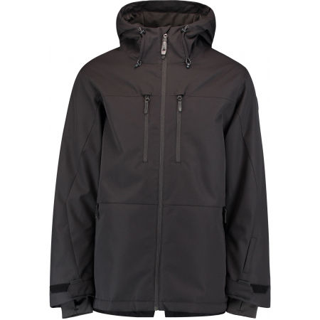 O'Neill PM PHASED JACKET