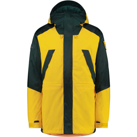 O'Neill PM ORIGINAL SHRED JACKET