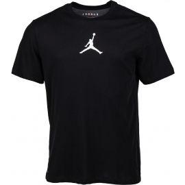 Nike J JUMPMAN DFCT SS CREW M