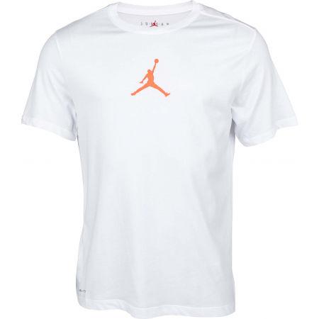 Nike J JUMPMAN DFCT SS C M