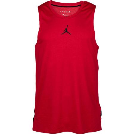 Nike JORDAN 23 ALPHA