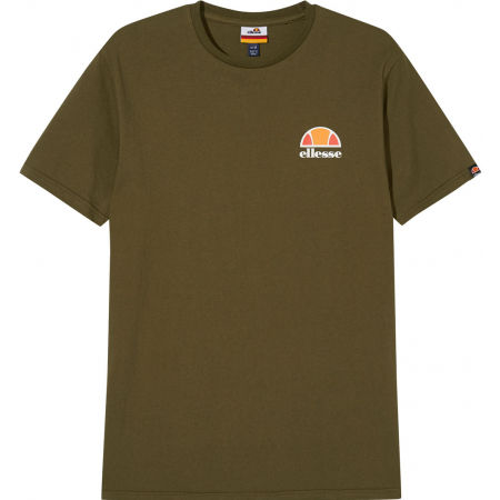 ELLESSE CANALETTO