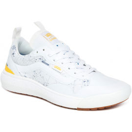 Vans UA ULTRARANGE EXO NATIONALGEOGRAPHC