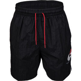 "Nike J 7"" JUMPMAN POOLSIDE SHORT M"