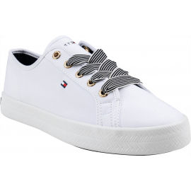 Tommy Hilfiger ESSENTIAL NAUTICAL SNEAKER