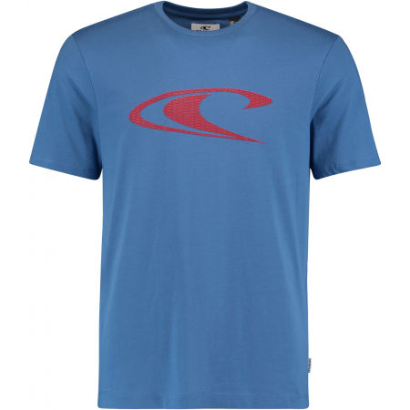 O'Neill LM WAVE T-SHIRT