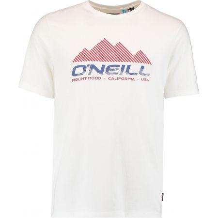 O'Neill LM DAN T-SHIRT