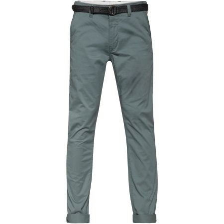 O'Neill LM FRIDAY NIGHT CHINO PANTS
