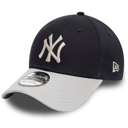 New Era 3930 MLB LEAGUE ESSENTIAL NEYYAN