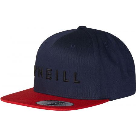 O'Neill BM YAMBO CAP