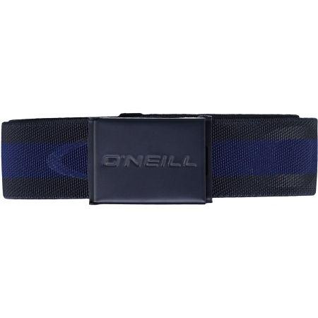 O'Neill BM ONEILL BUCKLE BELT