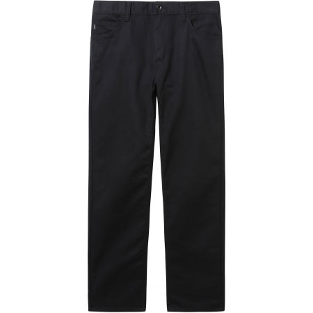 Vans MN AVE COVINA PANT