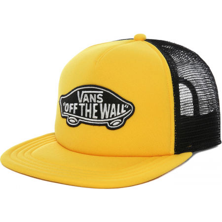 Vans MN CLASSIC PATCH TRUCKER