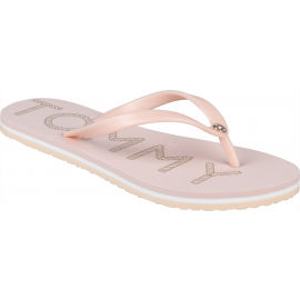 Tommy Hilfiger TOMMY FOOTBED FLAT BEACH SANDAL