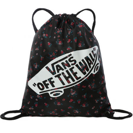 Vans WM BENCHED BAG