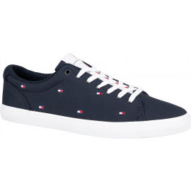 Tommy Hilfiger ESSENTIAL VULC SEASONAL SNEAKER