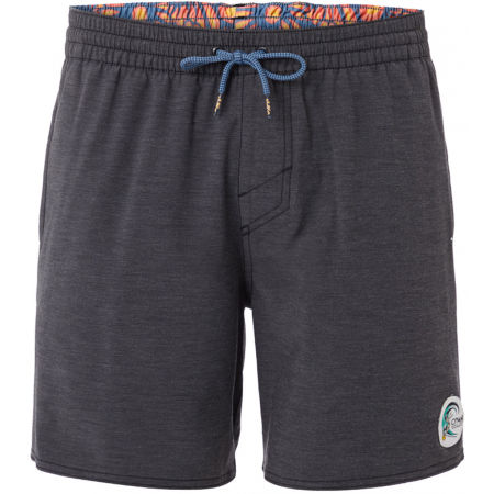 O'Neill PM ORIGINAL SHORTS
