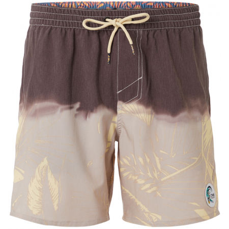 O'Neill PM ORIGINAL DIPPED SHORTS
